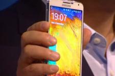 Samsung'un 1 milyar doları yandı