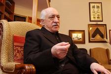 Fethullah Gülen'den Marmaray'a övgü