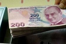 GSS prim borcu-Bağ-kur affı 2014