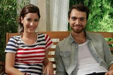 Aşk dizisinin yayın tarihi belli oldu!