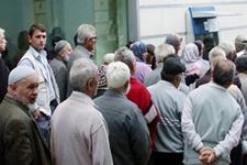 Milyonlarca vatandaşa erken emeklilik müjdesi!