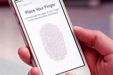 Şok fiyatla iPhone 5s BİM'de!