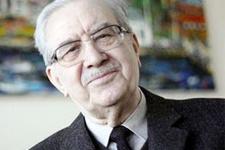 Turgut Özakman neden öldü?