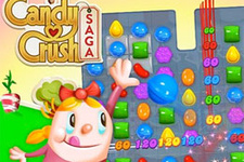 Candy Crush halka arz ediliyor