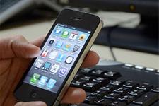 Yeni iPhone'lar testten geçemedi