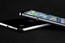 iPhone 5S, 5C'den popüler!