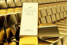 Altın fiyatlarındaki kırılma tarihi fırsat!