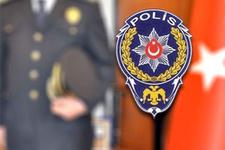 Poliste çifte müjde geldi
