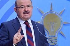 AK Parti'den 12 Eylül kararına ilk yorum