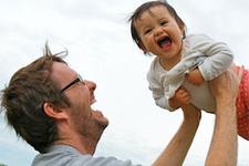 Babaların doğum izni kaç gün olacak?