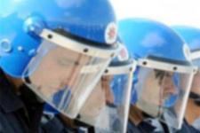 Sendikalı polislere ihraç şoku