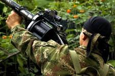ETA silahsızlanmaya devam açıklaması