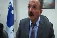 MHP'li başkan başka partiye geçti