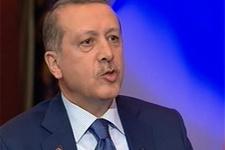 Erdoğan'dan Türkiye Kürdistan'ı çıkışı!