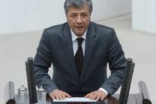 Aydın Engin'in sitesinden Balbay'a hakaret