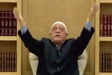 Fethullah Gülen'in yerine kim geçecek?
