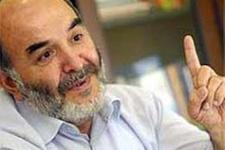 Ahmet Taşgetiren'den Egemen Bağış'a şok çağrı!