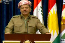Barzani Kürt petrolünü hangi ülkelere sattı?