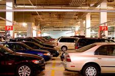 LPG'li araç sahiplerine büyük müjde