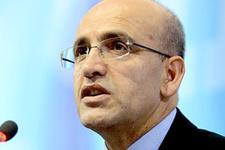 Maliye Bakanı'ndan ÖTV cevabı