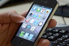 Mobil internet kullanımı 2'ye katlandı