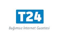 T24'e o haberi yayından kaldır uyarısı