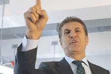Mustafa Sarıgül'den ilginç çatı aday yorumu