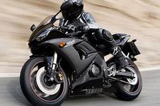 Motosiklet satışlarına ÖTV darbesi