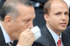 İkinci Bilal Erdoğan bombası patladı!