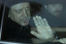 Bilal Erdoğan'ın Fenerbahçe ses kaydı