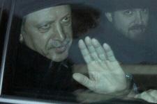 Erdoğan'ın kaseti dünya basınında