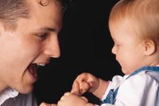 Gecikmeli babalık bebeğe zarar veriyor mu?