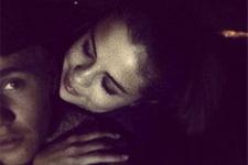 Justin Bieber'ın Selena Gomez aşkı bitmiyor!