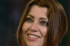 Elif Şafak: Halk ihanete uğramış hissediyor