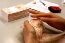 Vergi ve prim borçlarına af geliyor!