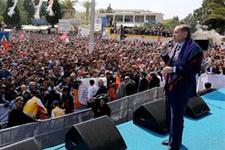 Hemşehrileri Gülen'i yuhaladı