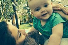 Selena Gomez'in bebek isteği gündemi sarstı!