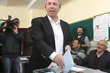 Mansur Yavaş'tanYSK'ya flaş itiraz başvurusu