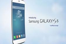 İşte Galaxy S5'in Türkiye fiyatı!