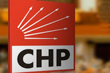 CHP'deki DVD siyasetçisi kim?