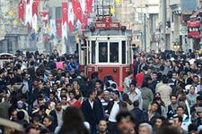 Taksim Gezi Parkı son dakika - Taksim Gezi Parkı son durum CANLI İZLE