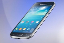 Galaxy S5 Mini'nin özellikleri sızdı
