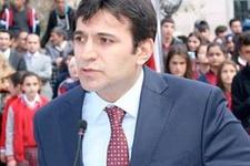 Ağrı'ya atamayla belediye başkanı oldu