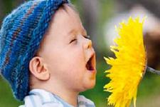 Tedavi edilmeyen alerji nelere yol açıyor?