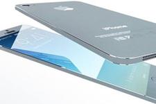 iPhone 6'nın fiyatı şimdiden belli oldu