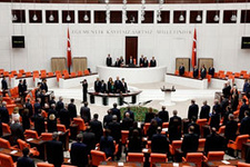 Torba yasa tasarısı Meclise gidiyor!
