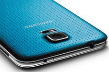 Galaxy S5'in bu özelliği fark yaratacak