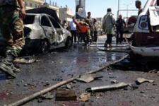 Suriye'de kimyasal silah denetçileri kaçırıldı