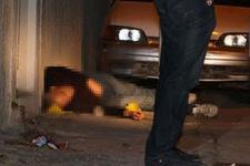 Adana'da bulmaca gibi cinayet!