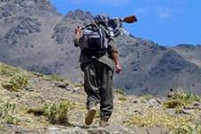 Kürdistan'ın tohumları ekiliyor! Devlet buraya ayak basamaz!